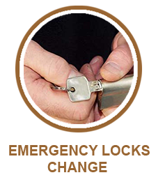 Central Locksmith Store Savannah, GA 912-380-6314